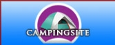 Der Campingplatz (English)